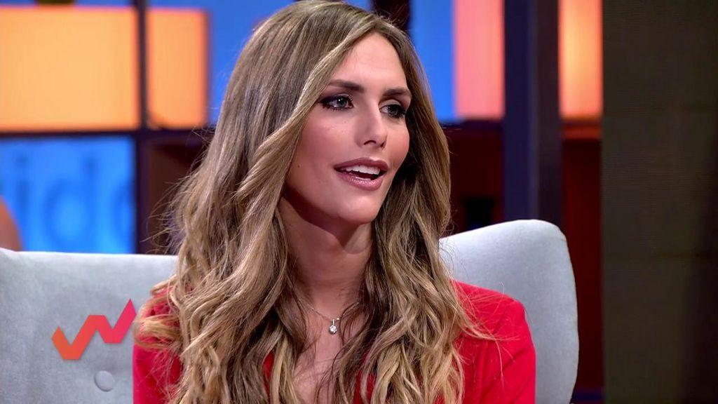 Ángela Ponce, primera transexual que aspira a Miss Universo, revela sus momentos más duros