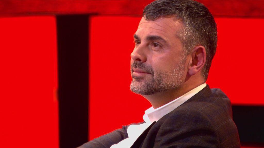 """El independentismo y ¿la traición? de Santi Vila a Cataluña: """"Si de mí ahora dependiera no lo hubiéramos hecho de este modo"""""""