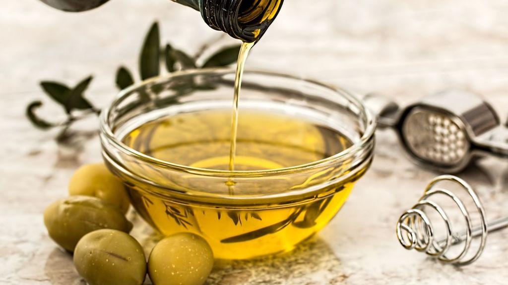 Ésta es la cantidad exacta de aceite de oliva que tienes que ingerir para evitar el cáncer