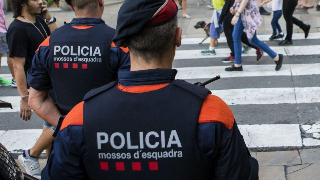 Cuatro denuncias por agresión sexual durante la verbena de San Juan en Cataluña