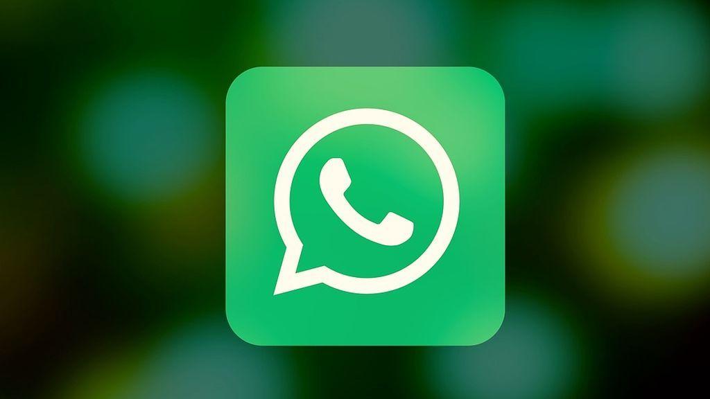 WhatsApp se actualiza: permite ocultar de la galería los archivos multimedia de los chats