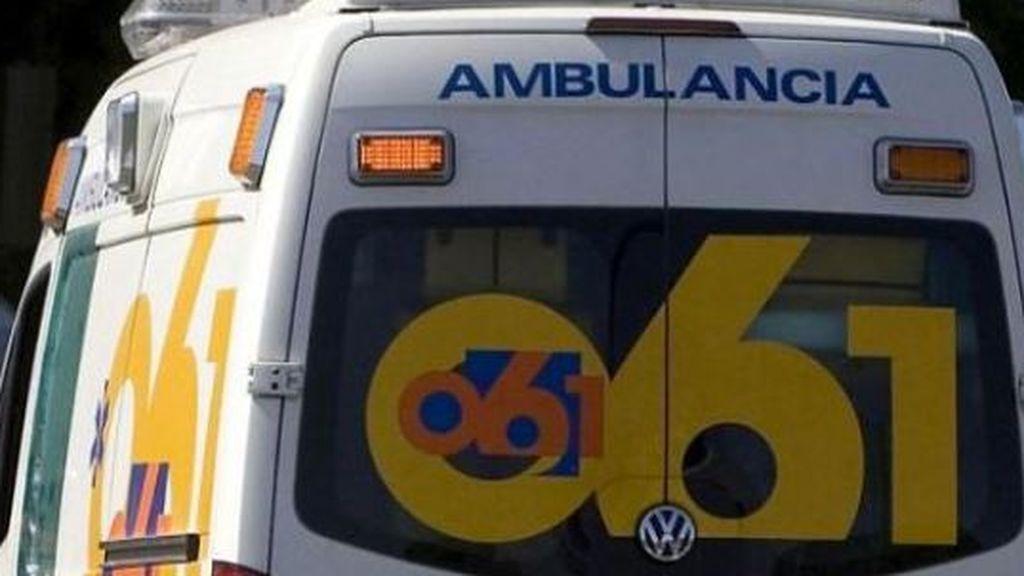 Detenida en Mallorca una conductora ebria por el atropello mortal a una joven