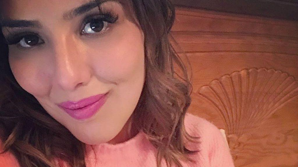 "Lorena Edo 'GH', ingresada de nuevo: ""Seguimos peleando"""