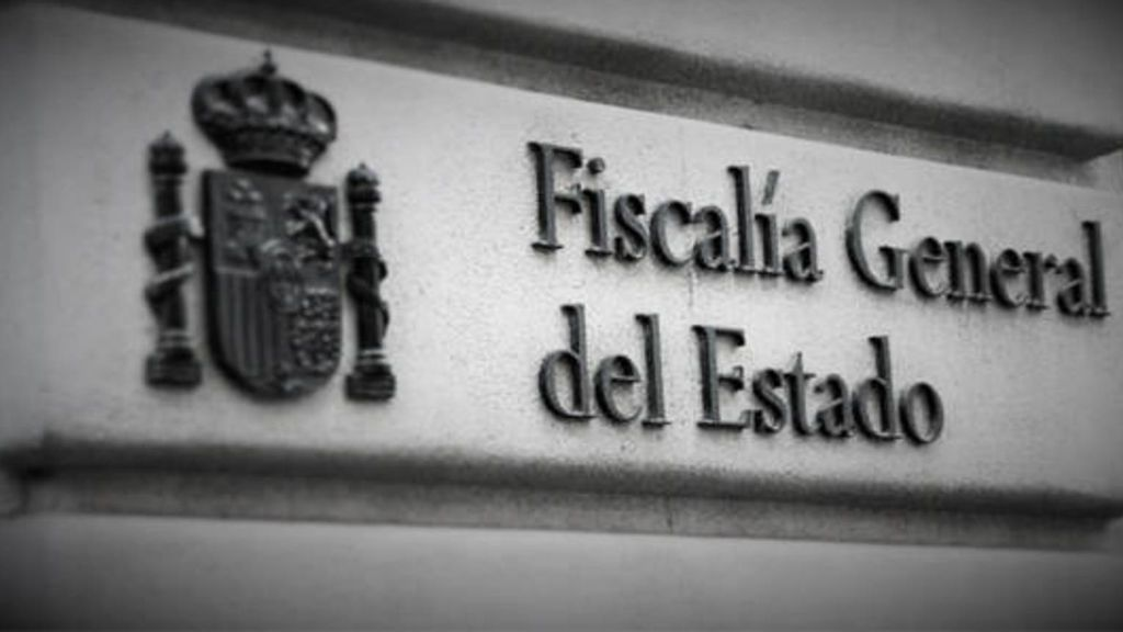 La protección de la víctima de La Manada desata la rivalidad entre el Gobierno y la Fiscalía