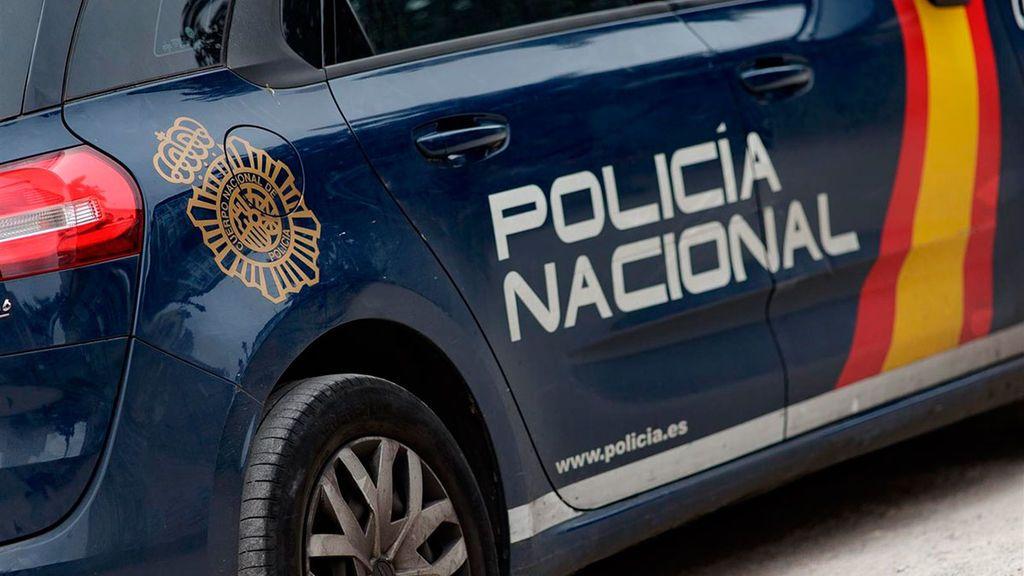 Se entrega a la Policía tras confesar que ha matado a su mujer en Zaragoza