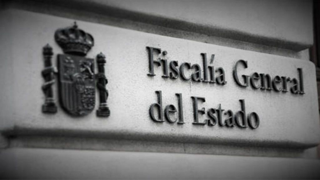 El Gobierno y la Fiscalía rivalizan en proteger a la víctima de La Manada