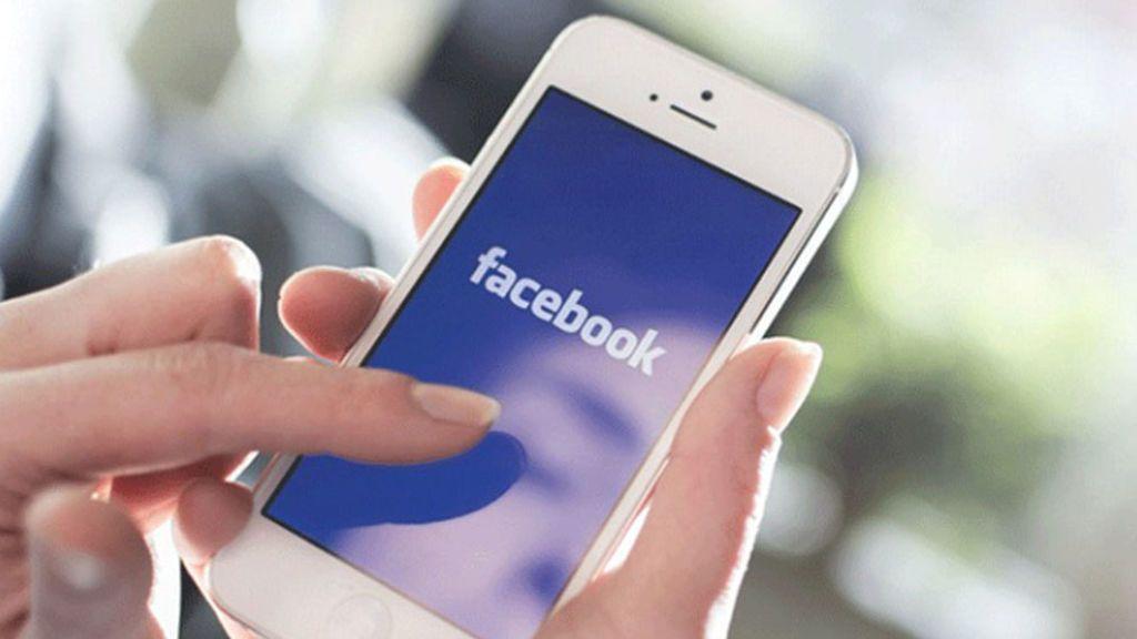 Facebook prueba las suscripciones de pago en sus grupos