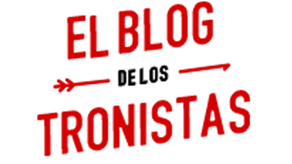 https://album.mediaset.es/eimg/2018/06/26/HELl0jJBLFjE6qiPUxn5F1.jpg
