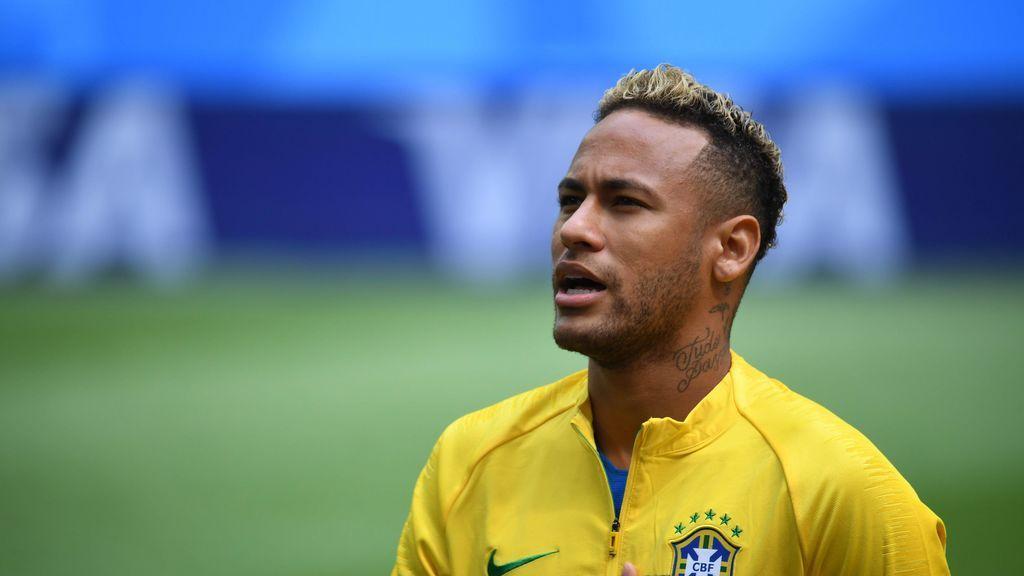 ¿Neymar, de regreso a Barcelona? El misterioso mensaje en Instagram que desata los rumores