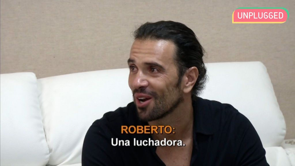 Roberto Liaño