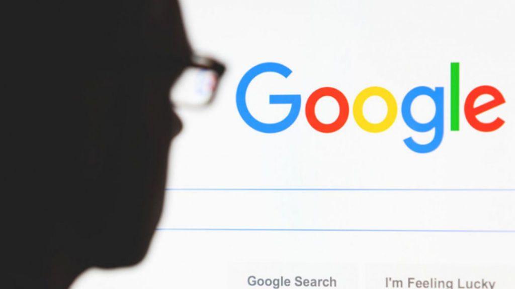 Primera sentencia por 'el derecho al olvido':  Una hemeroteca digital con nombres propios vulnera derechos