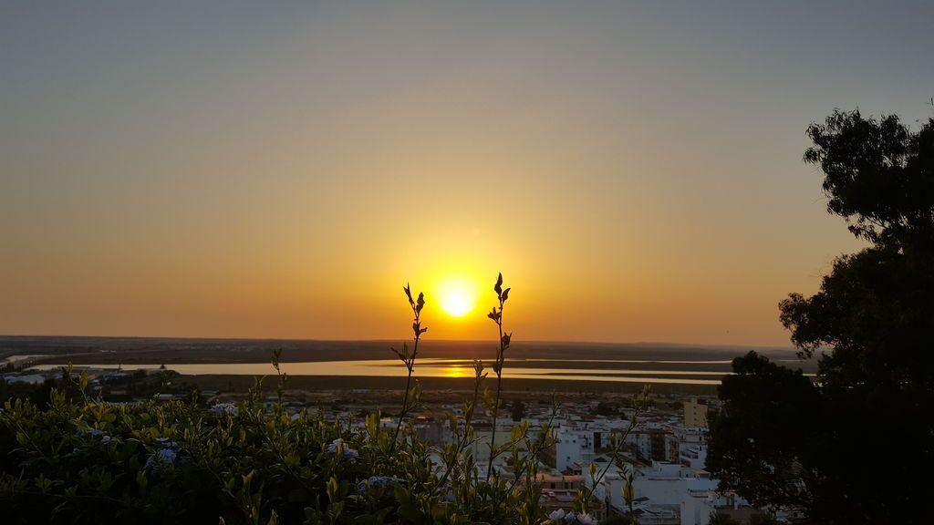 Soco Alfonso en Huelva