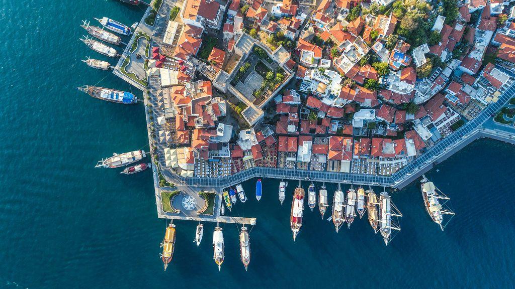 Cómo planificar su inversión inmobiliaria