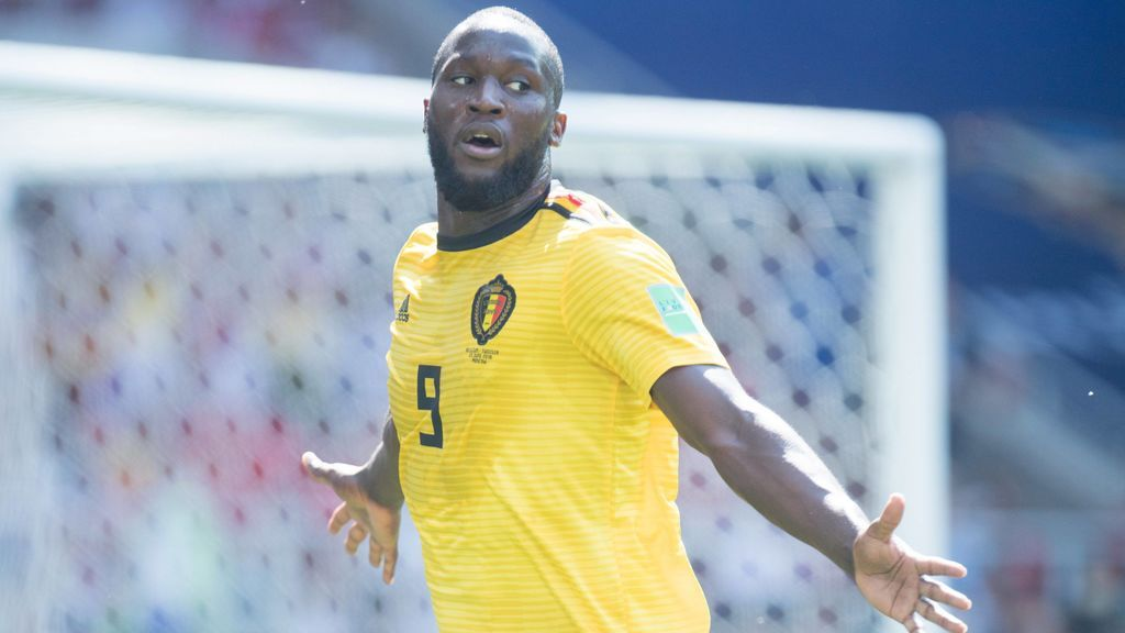 Senegal-Colombia (16.00 en Cuatro), Japón-Polonia (16.00 en BeMad), Panamá-Túnez (20.00 en Mitele) e Inglaterra-Bélgica (20.00 en Telecinco), este jueves