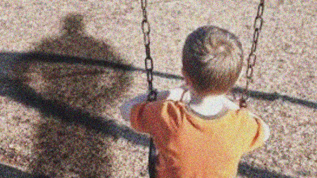 Detenido un monitor acusado de abusar sexualmente de una decena de niños en un campamento de Valladolid