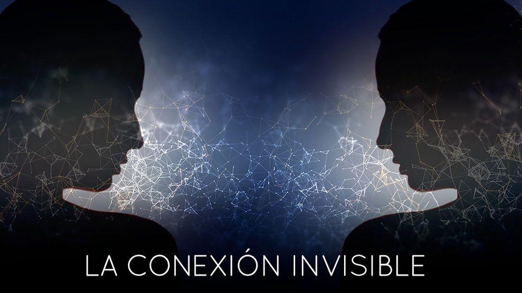 Programa 128 (28/06/2018) - La conexión invisible