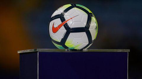 Tragedia en Lugo  Fallece un joven de 18 años tras desplomarse en un  partido de fútbol sala 9003892b4e22f