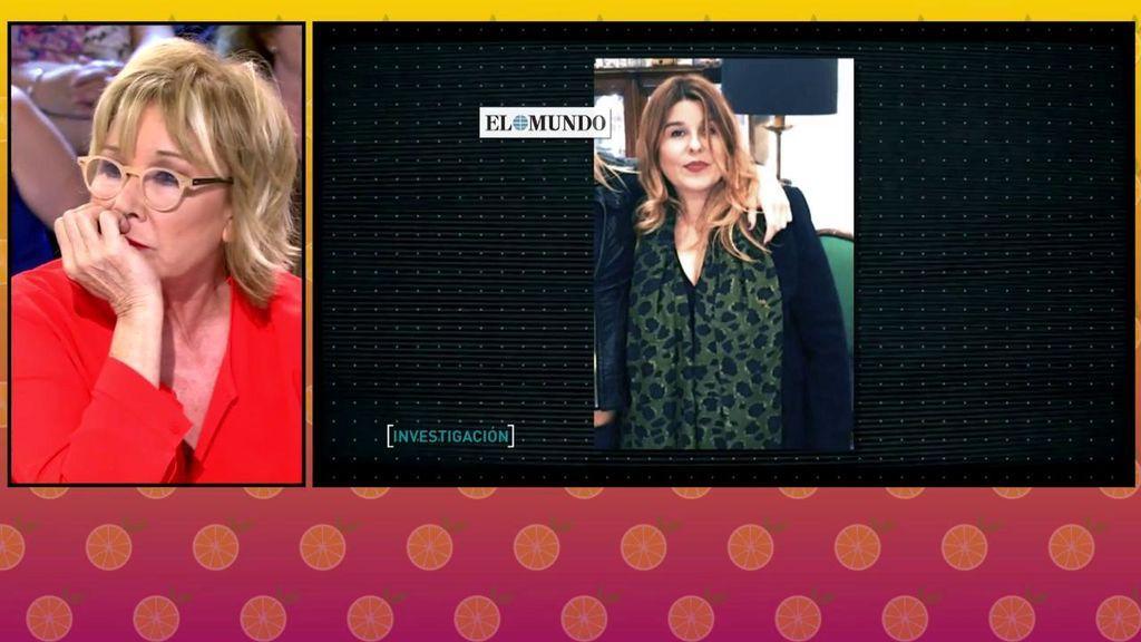 Investigación 'Sálvame': Repasamos los puntos calientes de las estafas de Mónica Gil