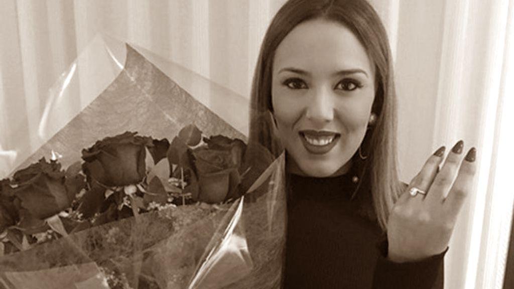 Lorena 'GH 14' confirma la cancelación de su boda
