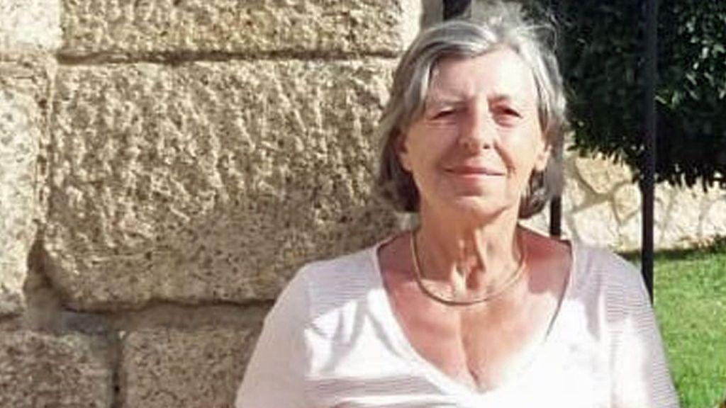 Buscan a una peregrina austriaca desaparecida en el Camino de Santigao