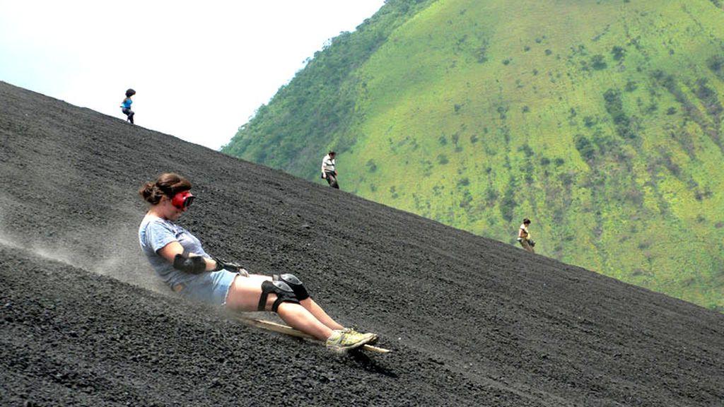 volcan 5