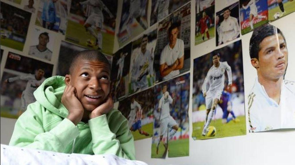 Los memes y las reacciones de las redes sociales tras el partidazo de Mbappé ante Argentina