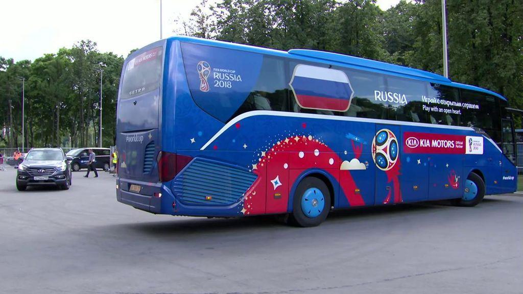 VK modelos autobús urbano Man nm 223 voy emile recién sales-L