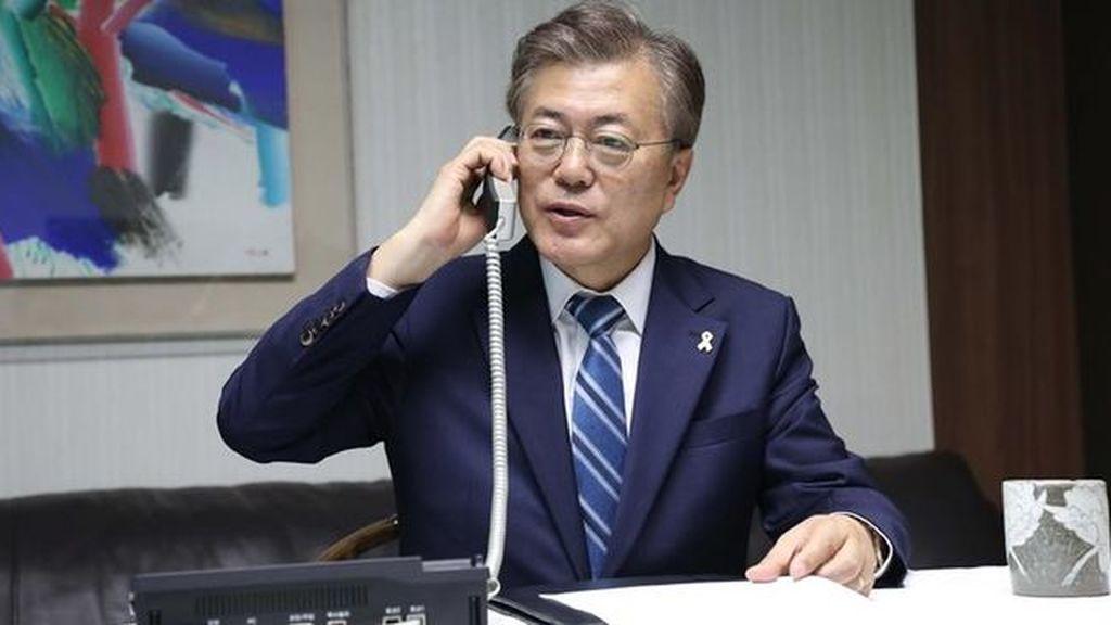 Corea del Sur estrena la jornada semanal máxima de 52 horas