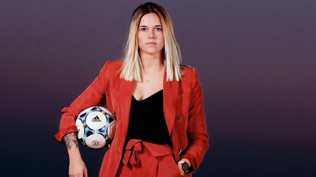 seleccion-femenina-de-futbol-jugadoras-2