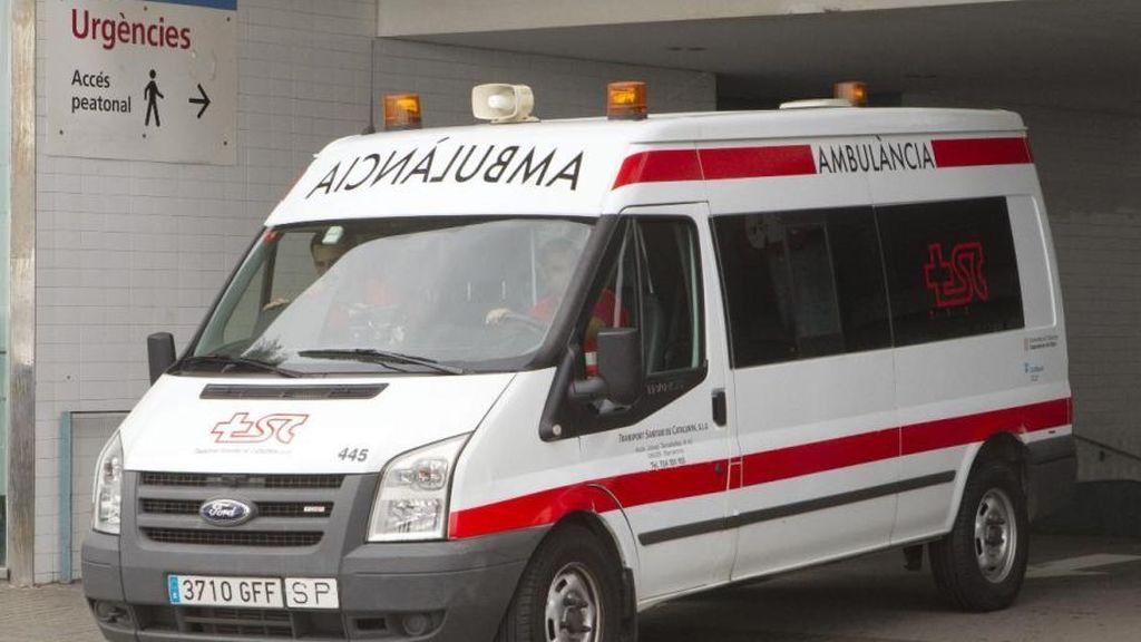 Fallece ahogado un niño de 4 años en la piscina de un hotel de Ibiza