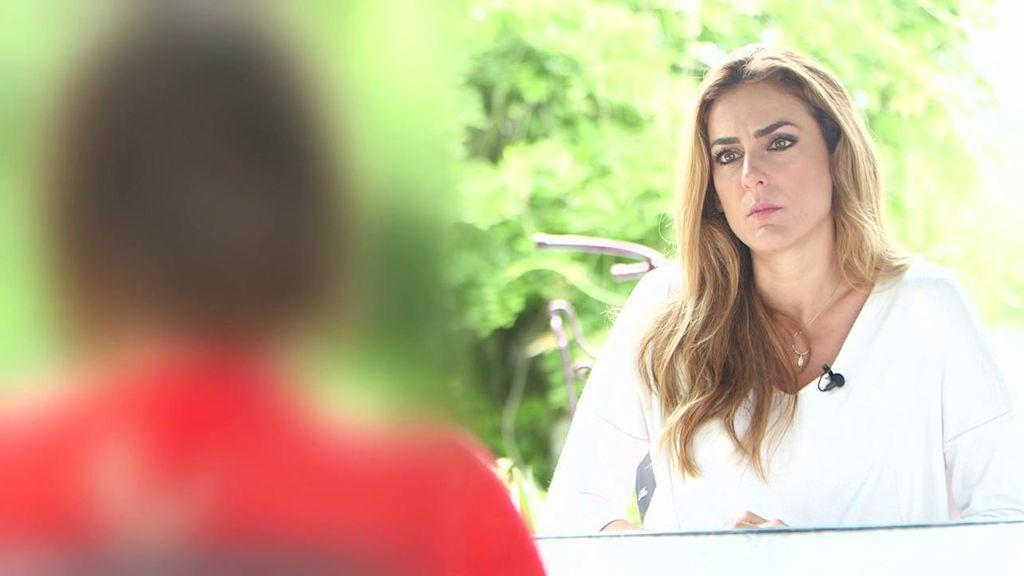 Una mujer y su hija denuncian haber sufrido abusos de un masajista
