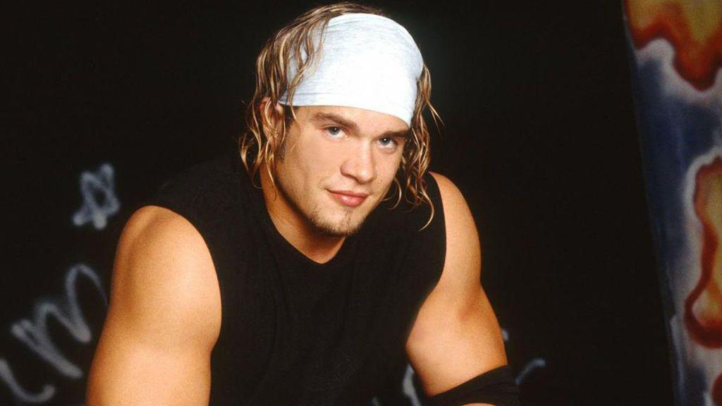 Muere a los 38 años Matt Cappotelli, ex estrella de la WWE