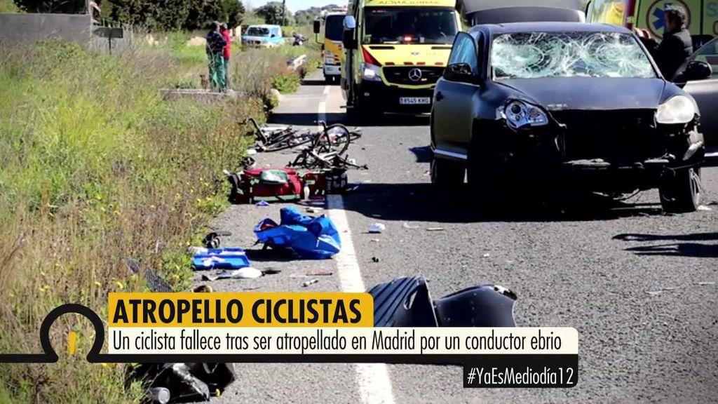 https://www telecinco es/salvamedeluxe/dulce-rafa-mora