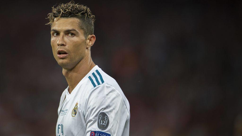 ¿Qué crack mundial debe fichar el Real Madrid para sustituir a Cristiano Ronaldo?
