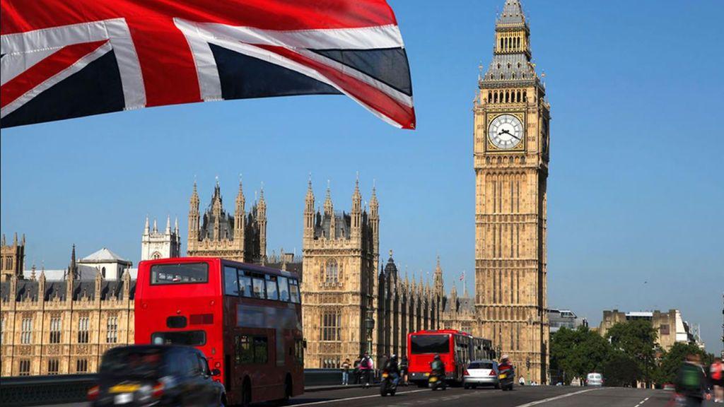 Reino Unido prohibirá las terapias de 'conversión' para personas homosexuales