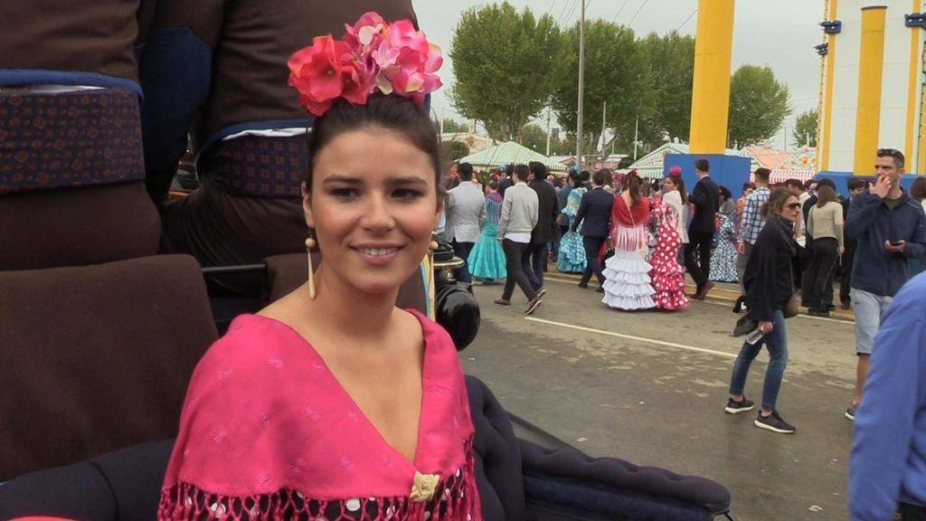 Tana Rivera