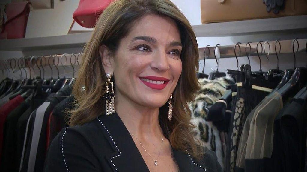 Los motivos por los que Raquel Bollo cierra su tienda