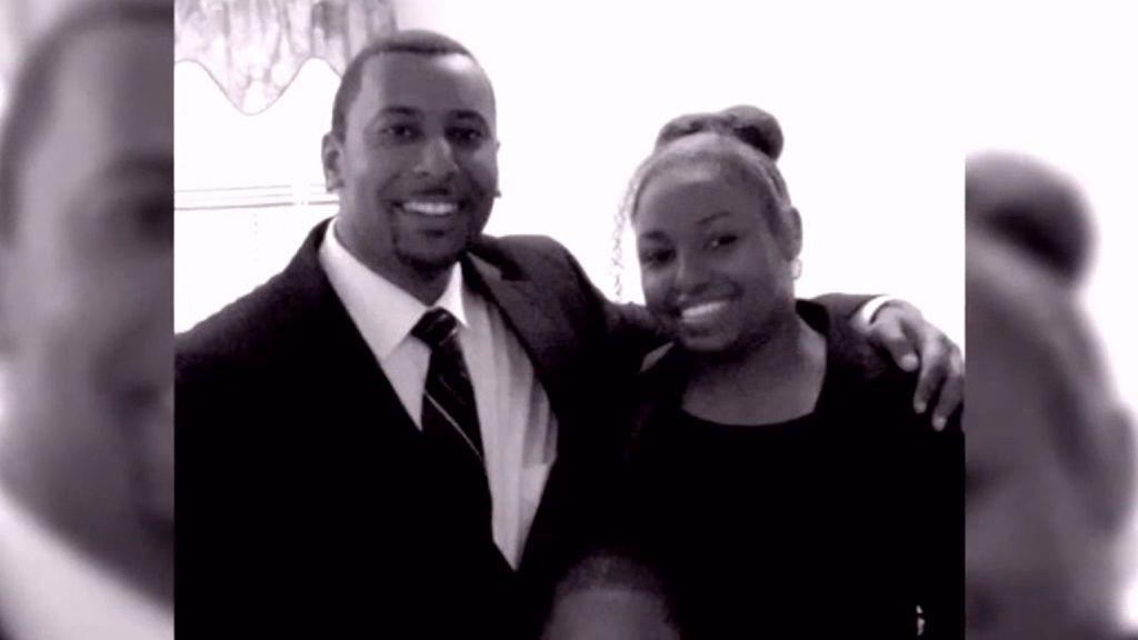 Aniversario boda en las Bahamas
