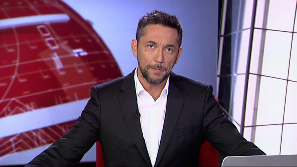 Noticias Cuatro 20h