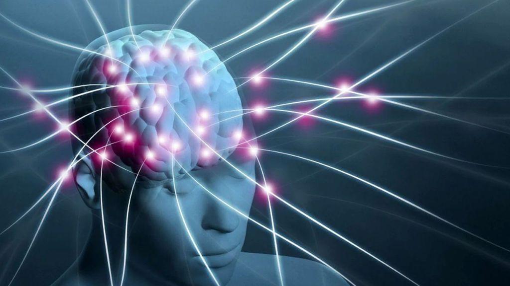 La electro estimulación cerebral puede reducir las actitudes violentas, según un estudio