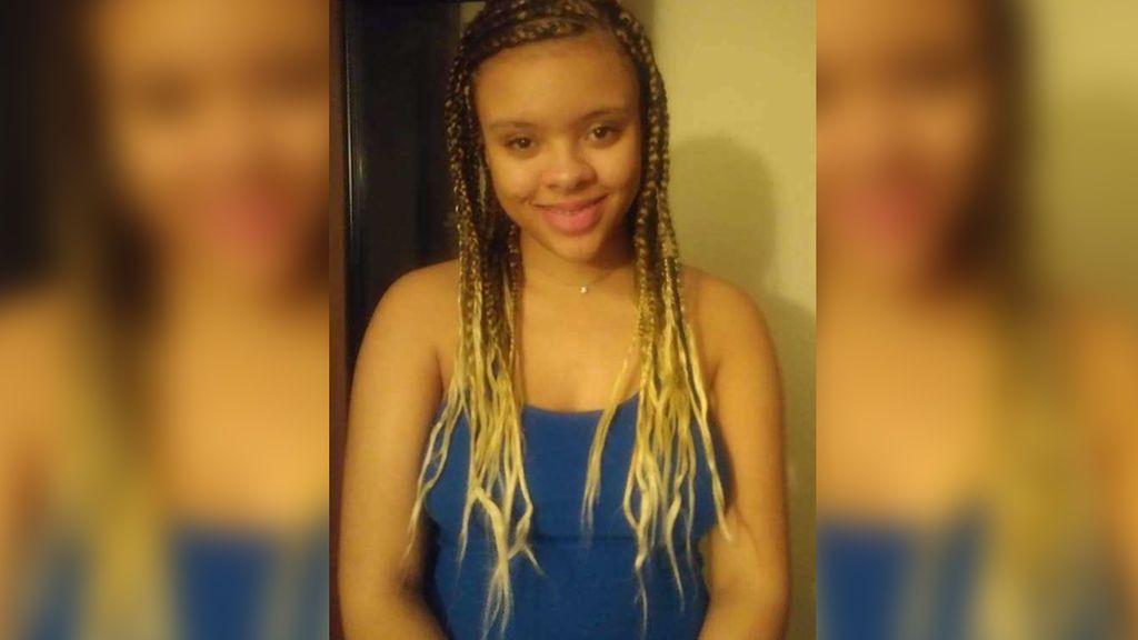 Encuentra a su hija desaparecida gracias a la ayuda de Facebook