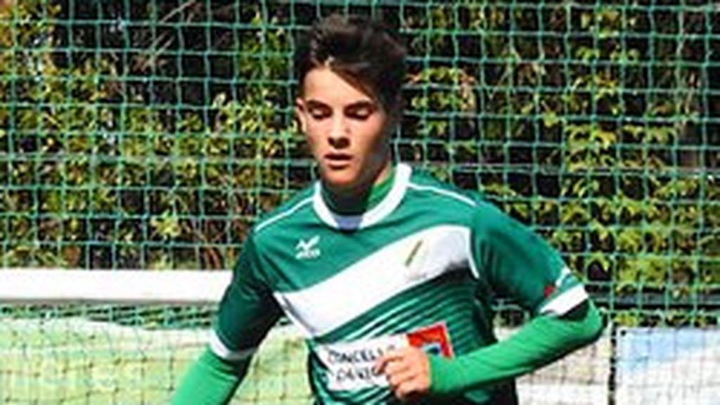 Fallece un juvenil del Coruxo FC gallego tras sufrir un accidente en Malta