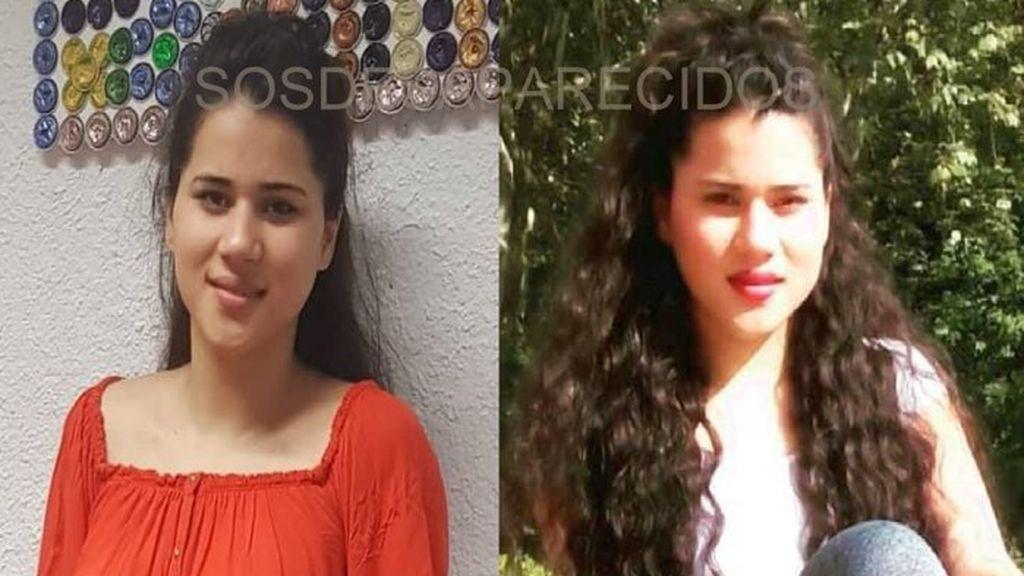 La Guardia Civil busca a una joven de 16 años desaparecida en Multiva