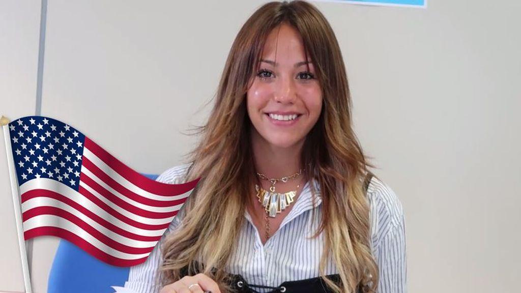 Los  'mtmaders' se atreven con el inglés en el Día de la Independencia de EEUU
