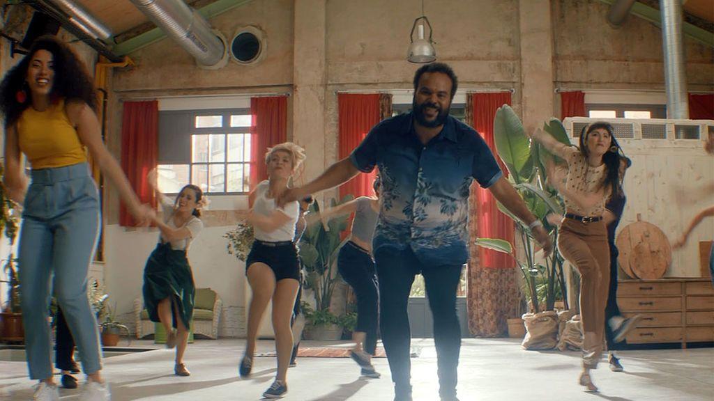 Videoclip del tema principal de 'Yucatán', compuesto por Carlos Jean