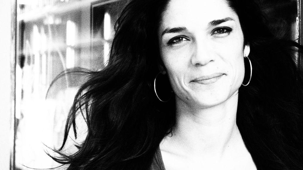 Clara Serra (Por Esther L. Calderón)
