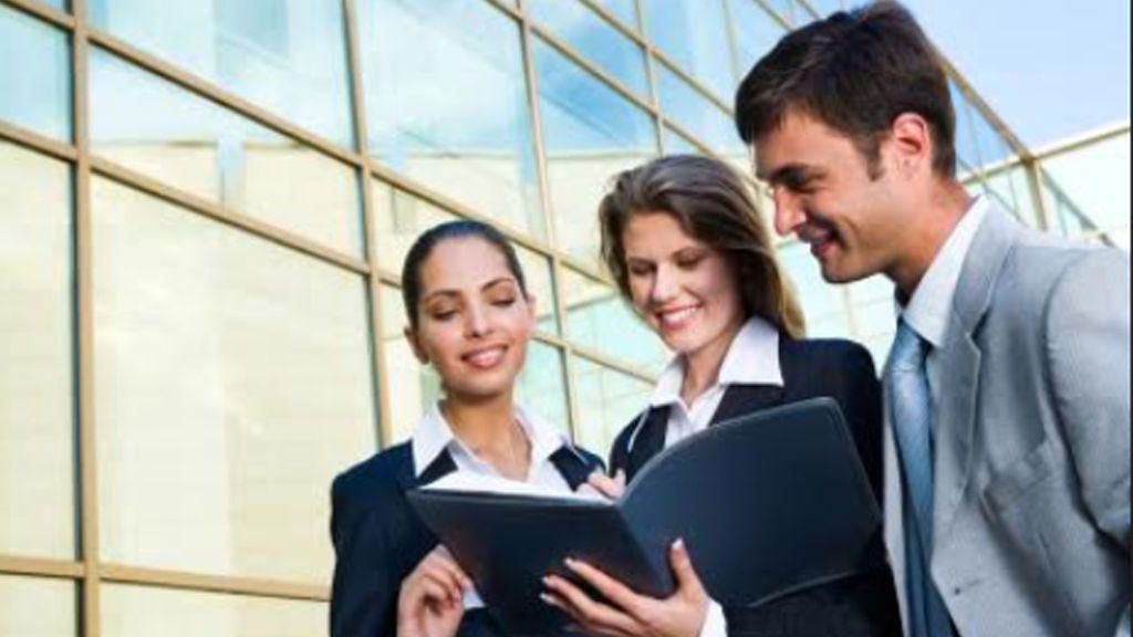 Cinco factores a tener en cuenta antes de opositar