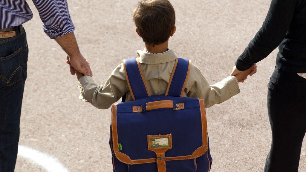 Un niño de ocho años comenzará la universidad en septiembre