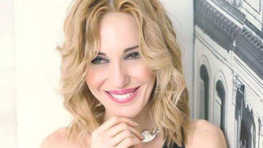 Ania Iglesias 'GH 1' ya no se esconde y nos presenta a ¿su nueva conquista?