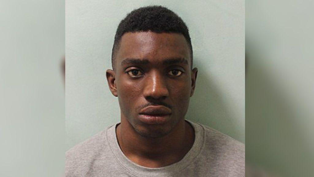 Condenan a 11 años de prisión a un joven que violó dos veces a una niña  y lo grabó con el móvil